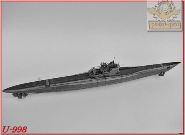 U-998, (5º unterseebootsflottille) 55ordmU-998peazo-gato