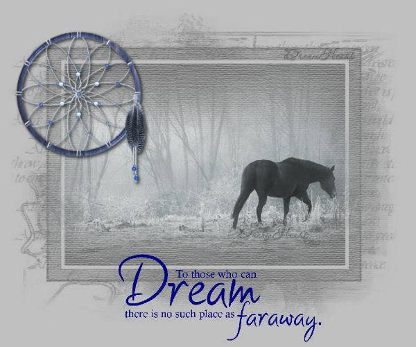 photo dreamjourney.jpg