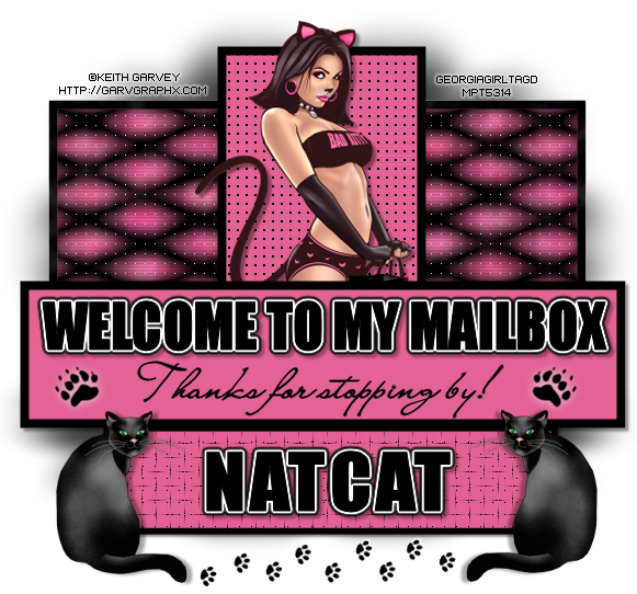 photo KeithGarveyBadKittyWTMM-NatCat09.png