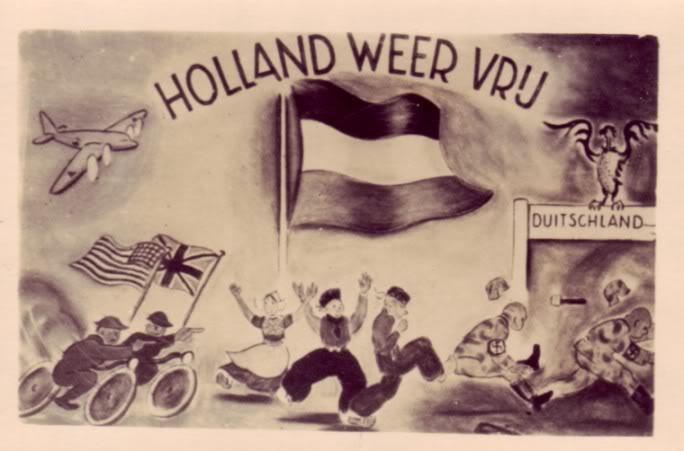 MP- Por qué Conqui por qué - Página 2 NetherlandsLiberationpropaganda