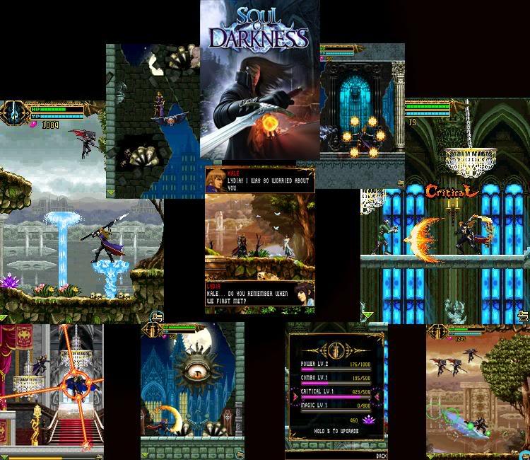 اجل العاب الجيل الثالث المجموعة الثالثة 6630,N70,N73,N85,E60,N95,8500 Soul_Of_Darkness