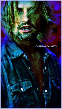 Armand Brissot