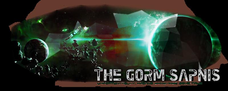 The Gorm Sapnis