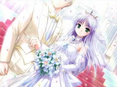 انمي عروس _3_0_yoakemaeyoriruriirona