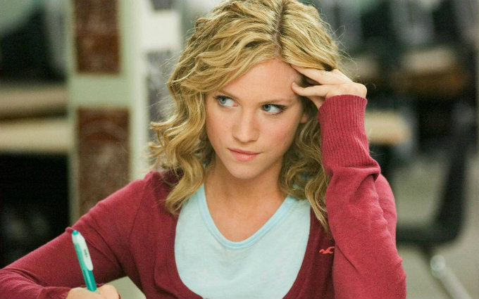 Heroes/Villians of 2175 Brittany-Snow-brittany-snow-251964_1280_800_zps71cc733d