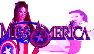 New backgrounds Bw-miss-america-logo-1