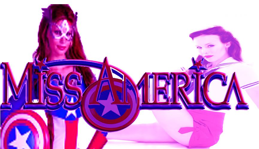 New backgrounds Bw-miss-america-logo
