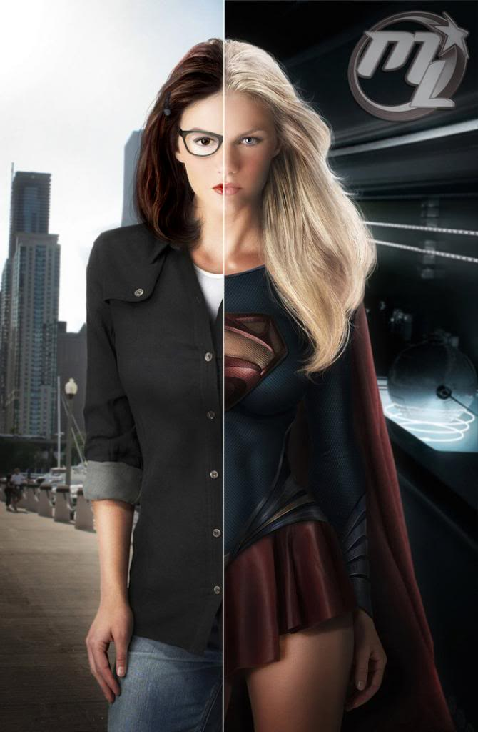 Heroes Linda_danvers_supergirl_from_man_of_steel_by_mlauneim-d69wl4o_zpsea0d2e30