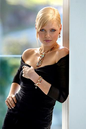 Chess agents Sophie-monk0104
