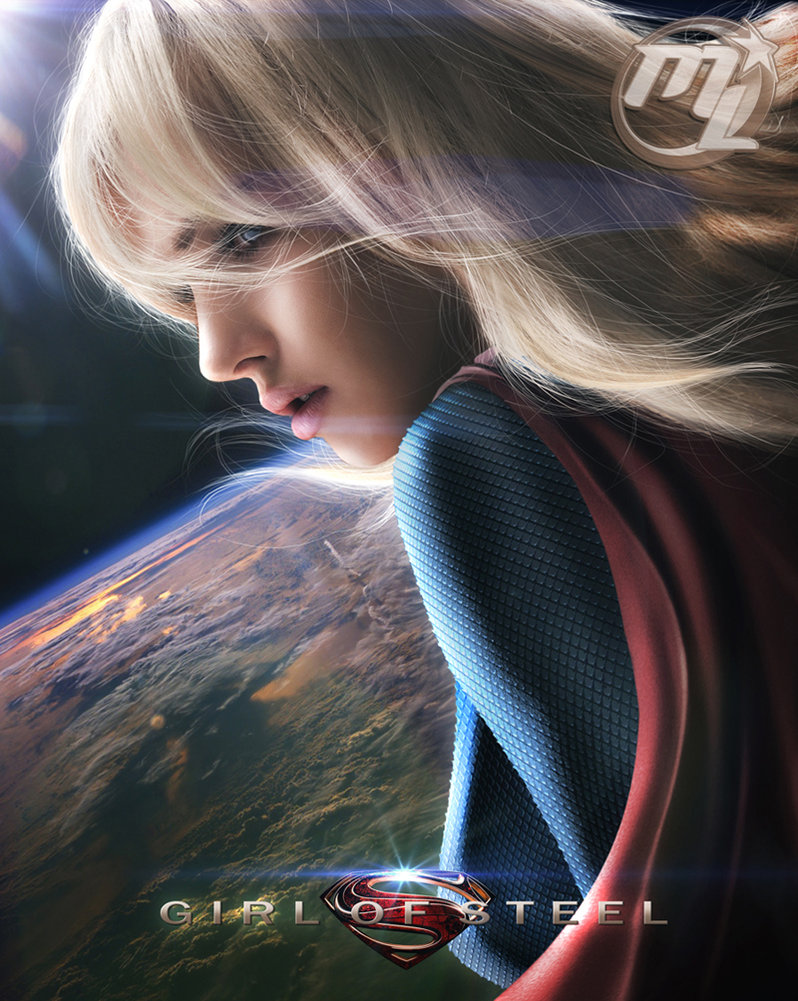 Heroes Supergirl_from_man_of_steel_ii_by_mlauneim-d68tjpb_zps5a842f03