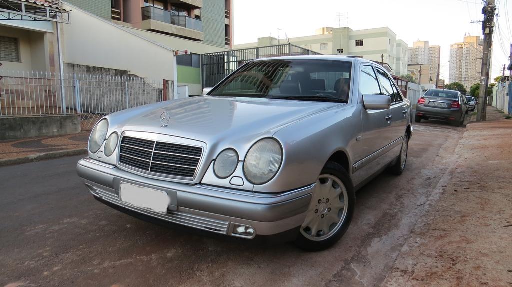 W210 E320 Elegance 1997 - R$ 27.000,00 (VENDIDO) IMG_0001_zpsusgyhlvb