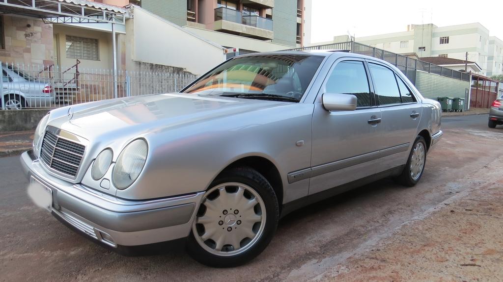 W210 E320 Elegance 1997 - R$ 27.000,00 (VENDIDO) IMG_0002_zpsgjjdt5iu