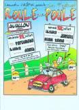 FESTIVAL ROULE MA POULE Numriser0005b-1