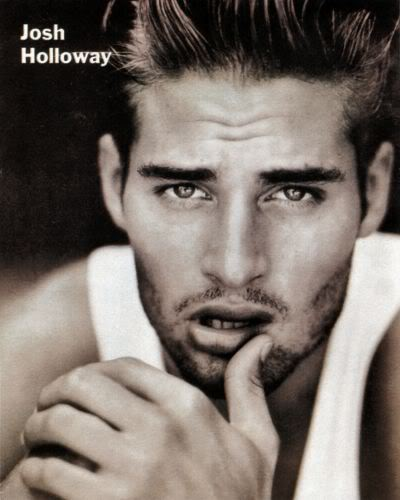 Pictures to drool over Josh-holloway_05m