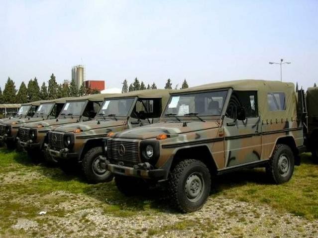 بعض انواع الشاحنات التى تعاقدت عليها الجزائر من شركة  EMPL المانيا  11_200402222010_QT2_1