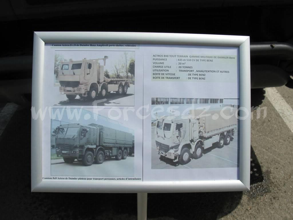 الصناعة العسكرية الجزائرية IMG_36541