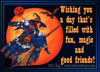 Happy Halloween svim forumašima! 43d5218b