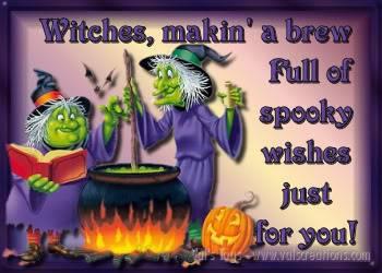 Happy Halloween svim forumašima! 9deaddf5