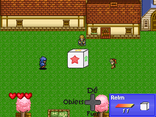 Les jeux cultes du forum Soldes-50-003-1