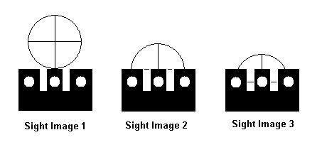 Sig sauer P226  Sightimages