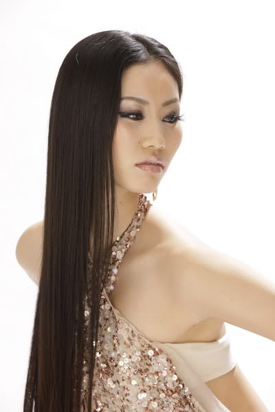 Road to Miss Universe Japan 2011 2011-miss-universe-japan-finalists-03