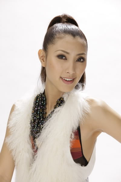 Road to Miss Universe Japan 2011 2011-miss-universe-japan-finalists-04