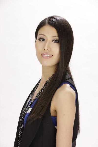 Road to Miss Universe Japan 2011 2011-miss-universe-japan-finalists-08