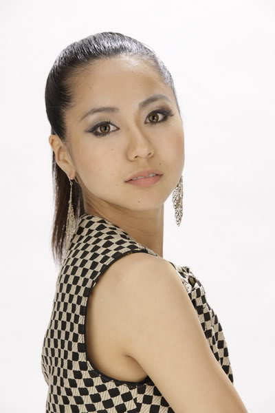 Road to Miss Universe Japan 2011 2011-miss-universe-japan-finalists-09