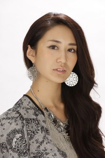 Road to Miss Universe Japan 2011 2011-miss-universe-japan-finalists-10
