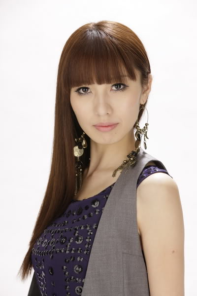 Road to Miss Universe Japan 2011 2011-miss-universe-japan-finalists-13