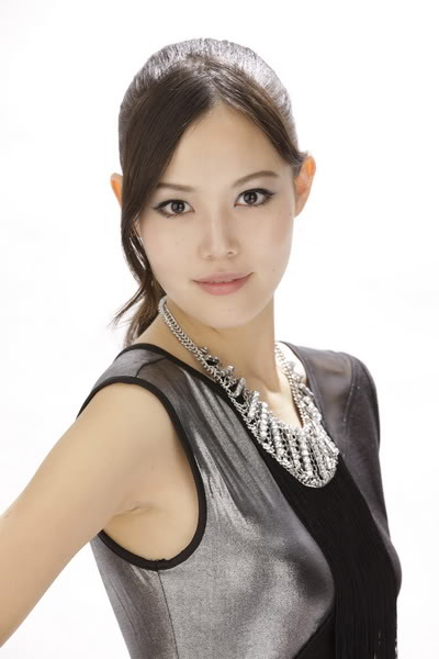 Road to Miss Universe Japan 2011 2011-miss-universe-japan-finalists-14
