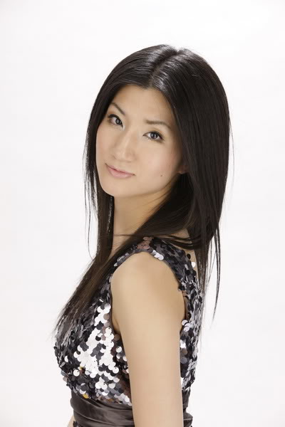 Road to Miss Universe Japan 2011 2011-miss-universe-japan-finalists-15