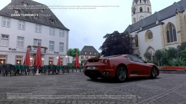 Dream Team Fragueuse - Portail Ah0012a