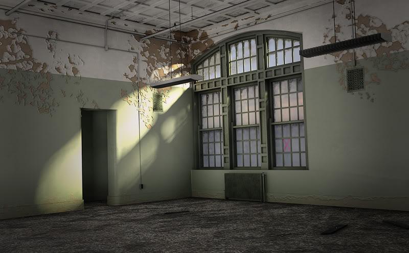 ''Recreio'' Urban_Ruins_final