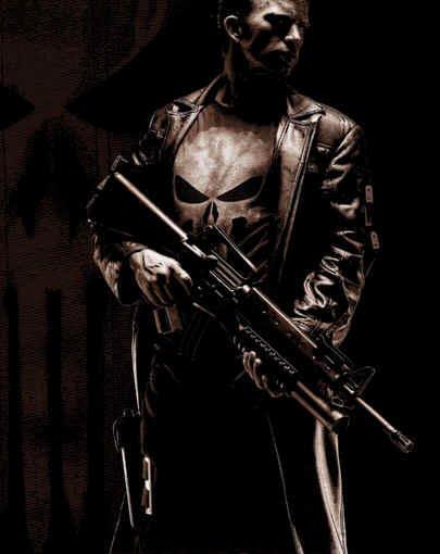 Ficha de Dan Shepherd [VALIDO] ThePunisher