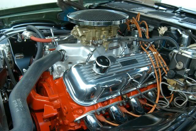 """1975 SNRA Chevrolet Monza Modifié asphalte Le """"DRIVE-SHAFT"""" !!!! - Page 2 Baldwin5"""