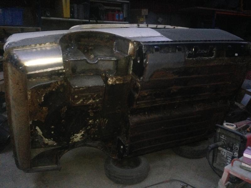 1968 B16a vtec hornet  2287DC84-6E2E-407C-A272-85456345BA76_zpsnkhopjq5