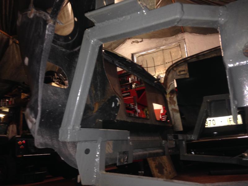 1968 B16a vtec hornet  91DC36C0-6206-4DAC-9C2D-9FCCA5E30497_zpsqbzs2vcf