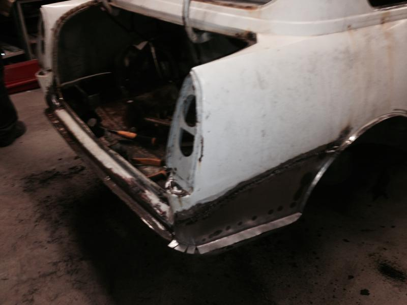 1968 B16a vtec hornet  A9847B96-EDD4-42EE-8553-D28DABD66053_zpse2zyyzcl