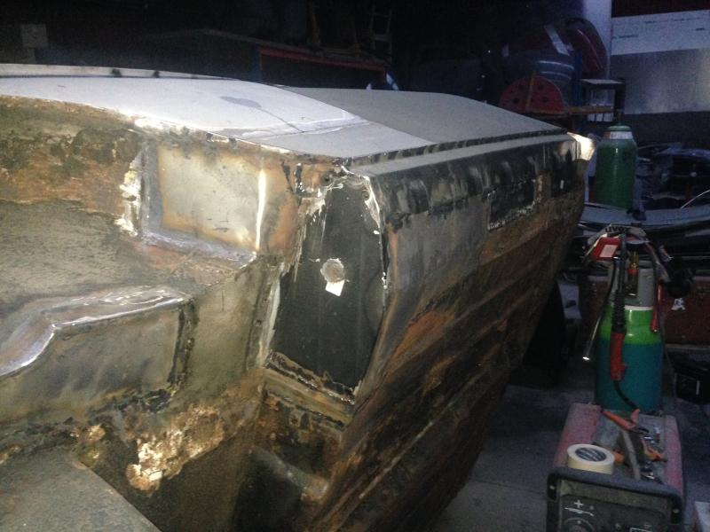 1968 B16a vtec hornet  E567541E-BB52-44F6-AB98-F6D2210A73B7_zpsp5vf284v