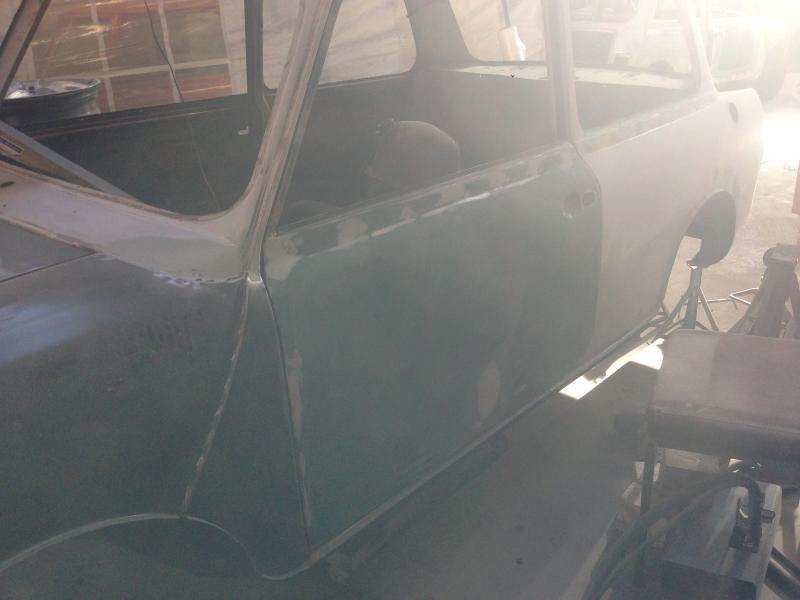 1968 B16a vtec hornet  ED7DF8DD-877E-47A7-9C9C-A1D1565EA6D3_zpsqp8zc5te