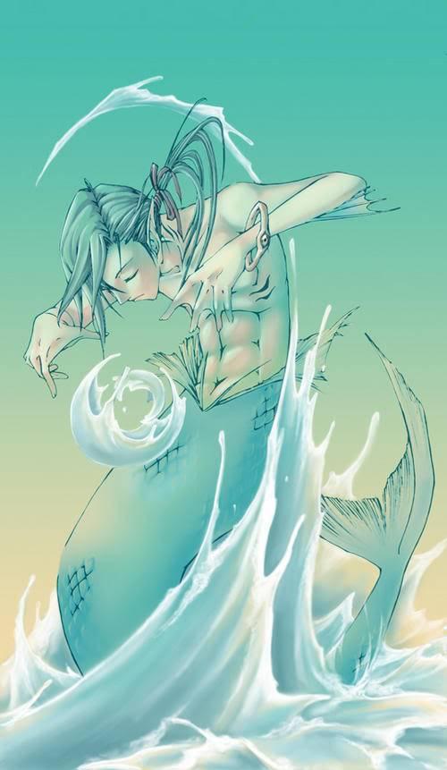 ~Under the Sea~ Normal_swim_pic_7