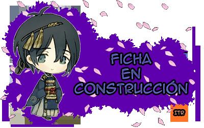 Coming Soon Ficha1