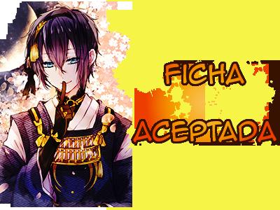 • Haru Yagami ID • Ficha3