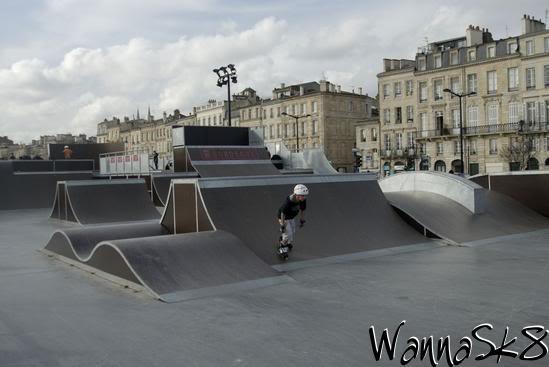 Bordeaux 11 marzo al 20 marzo 2011 20070223175128-WannaSk8-world_skate_spot_atlas-Bordeaux_Skate_Park-_NAS3612