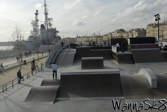 Bordeaux 11 marzo al 20 marzo 2011 20070223175129-WannaSk8-world_skate_spot_atlas-Bordeaux_Skate_Park-_NAS3614