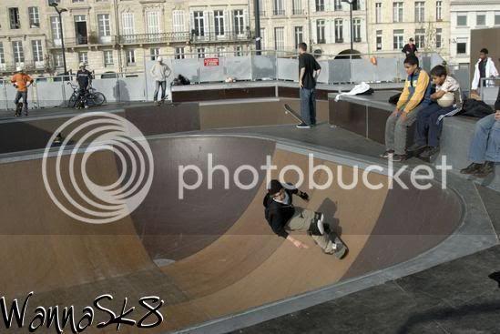 Bordeaux 11 marzo al 20 marzo 2011 20070223175212-WannaSk8-world_skate_spot_atlas-Bordeaux_Skate_Park-_NAS3619