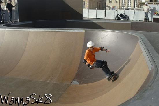 Bordeaux 11 marzo al 20 marzo 2011 20070223175213-WannaSk8-world_skate_spot_atlas-Bordeaux_Skate_Park-_NAS3629