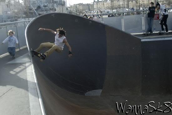 Bordeaux 11 marzo al 20 marzo 2011 20070223175214-WannaSk8-world_skate_spot_atlas-Bordeaux_Skate_Park-_NAS3637