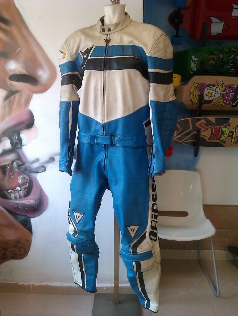 NUeva tienda Downhill Málaga Shop IMAG0660
